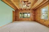 1562 Lake Country Drive Extension - Photo 22