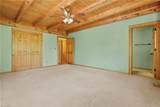 1562 Lake Country Drive Extension - Photo 23