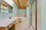 1562 Lake Country Drive Extension - Photo 24