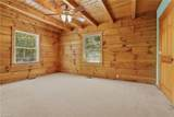1562 Lake Country Drive Extension - Photo 26