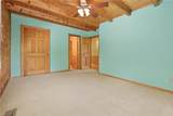 1562 Lake Country Drive Extension - Photo 27