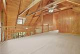 1562 Lake Country Drive Extension - Photo 31