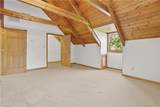 1562 Lake Country Drive Extension - Photo 33