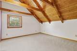 1562 Lake Country Drive Extension - Photo 36