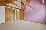 1562 Lake Country Drive Extension - Photo 37