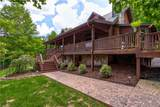 1562 Lake Country Drive Extension - Photo 4
