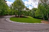 1562 Lake Country Drive Extension - Photo 43