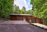 1562 Lake Country Drive Extension - Photo 45