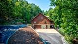 1562 Lake Country Drive Extension - Photo 7