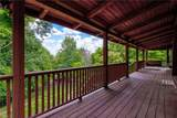 1562 Lake Country Drive Extension - Photo 8