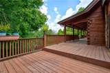 1562 Lake Country Drive Extension - Photo 9