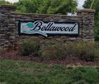 6552 Bellawood Drive - Photo 1