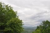 251 Gold Mine Ridge - Photo 5