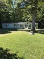 1169 Sparger Road - Photo 2