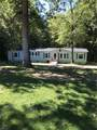1169 Sparger Road - Photo 3