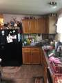 1169 Sparger Road - Photo 5
