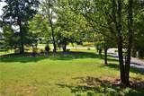 224 Clarmont Drive - Photo 7