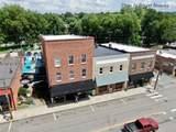 103 Main Street - Photo 5