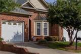 4763 Kennington Terrace Court - Photo 1