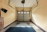 4763 Kennington Terrace Court - Photo 31