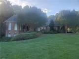 8407 Oakchester Court - Photo 2