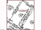 1165 Ridgecliff Drive - Photo 1
