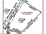 1169 Ridgecliff Drive - Photo 1