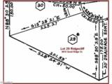 6012 Quail Ridge Court - Photo 1