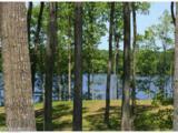 3 Lake Meadows Drive - Photo 1