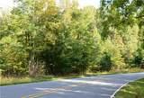 94 Monroeton Road - Photo 2