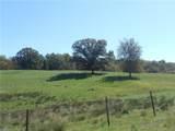 0 Flat Shoals Road - Photo 20