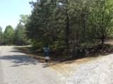 236 Miners Trail - Photo 5