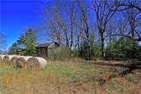 7960 Nc Highway 65 - Photo 9