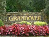 4316 Ravenstone Drive - Photo 2