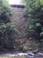 1311 Waterfall Road - Photo 1
