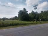 6725 Us Highway 158 - Photo 2