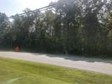 6725 Us Highway 158 - Photo 3