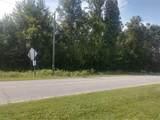 6725 Us Highway 158 - Photo 4
