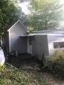 115 Cedar Lane - Photo 16