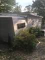 115 Cedar Lane - Photo 17