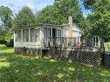 413 Bunker Hill Road - Photo 1