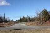 4432 Pine Street - Photo 2