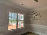 5497 Noble View Drive - Photo 2