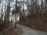 0 Rendezvous Mountain Road - Photo 22