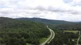 Eagle Hills Road - Photo 2