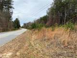 5300 Us Highway 220 - Photo 11