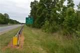 00 Us Highway 220 - Photo 1