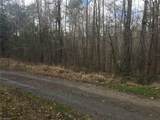 216 Plum Tree Lane - Photo 1