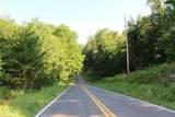 00 Lambsburg Road - Photo 4