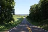 00 Lambsburg Road - Photo 5